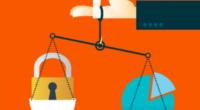 big data e privacy