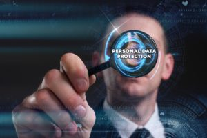 personal_data_protection