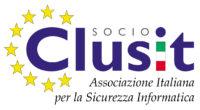 Clusit