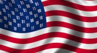 USA_GDPR